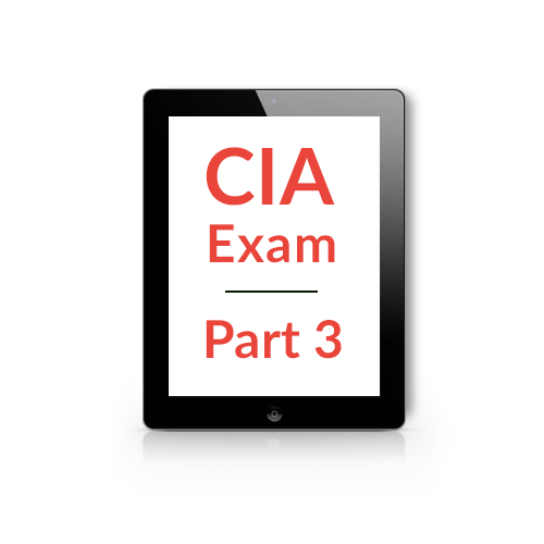 Image Result For Courses Needed For Cpa Exam