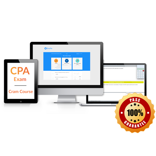 CPA course details, Training and Fee in India| Miles CPA