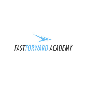 Fast Forward Academy CPA Review Course