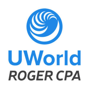 UWorld Roger CPA Review Course